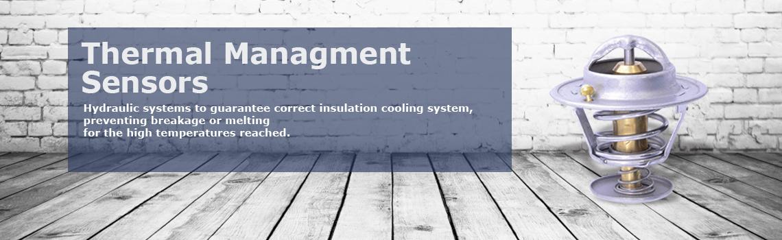 autotec-thermal-managment-sensors